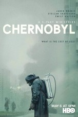 Chernobyl Season 1 (2019) WEB-DL 480p & 720p HD Movie Download