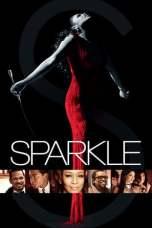 Sparkle (2012) BluRay 480p & 720p Free HD Movie Download