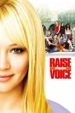 Raise Your Voice (2004) WEB-DL 480p & 720p Free HD Movie Download
