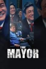 The Mayor (2016) HDRip 480p & 720p Free Korean Movie Download