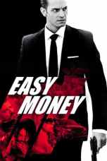 Easy Money (2010) BluRay 480p & 720p Free HD Movie Download