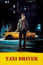 Taxi Driver (1976) BluRay 480p & 720p Free HD Movie Download