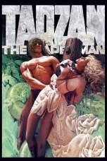 Tarzan the Ape Man (1981) WEB-DL 480p & 720p HD Movie Download