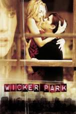Wicker Park (2004) BluRay 480p & 720p Free HD Movie Download
