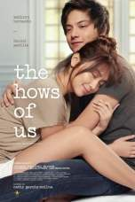 The Hows of Us (2018) HDRip 480p & 720p Free HD Movie Download