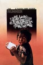 The Runner (1984) BluRay 480p & 720p Free HD Movie Download