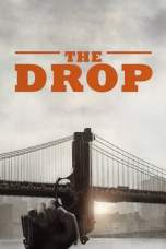 The Drop (2014) BluRay 480p & 720p Free HD Movie Download