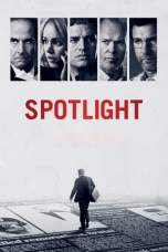 Spotlight (2015) BluRay 480p & 720p Free HD Movie Download