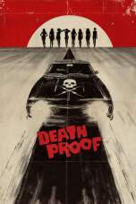 Death Proof (2007) BluRay 480p & 720p Free HD Movie Download