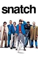 Snatch (2000) BluRay 480p & 720p Free HD Movie Download