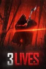 3 Lives (2019) WEB-DL 480p & 720p Free HD Movie Download