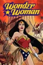 Wonder Woman (2009) BluRay 480p & 720p Free HD Movie Download