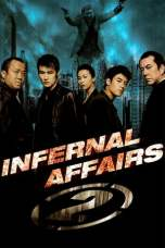 Infernal Affairs II (2003) BluRay 480p & 720p Free HD Movie Download