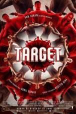 Target (2018) WEB-DL 480p & 720p Free HD Movie Download