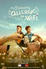 The Girl Allergic to Wi-Fi (2018) WEB-DL 480p & 720p Movie Download