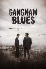 Gangnam Blues (2015) BluRay 480p & 720p Korean Movie Download