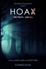 Hoax (2019) WEB-DL 480p & 720p Free HD Movie Download