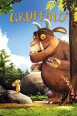 The Gruffalo (2009) BluRay 480p & 720p Free HD Movie Download