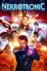 Nekrotronic (2019) WEB-DL 480p & 720p Free HD Movie Download