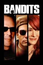 Bandits (2001) BluRay 480p & 720p Free HD Movie Download