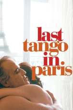 Last Tango in Paris (1972) BluRay 480p & 720p Free HD Movie Download
