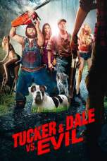 Tucker and Dale vs Evil (2010) BluRay 480p & 720p Movie Download