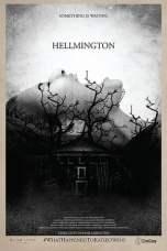 Hellmington (2018) WEB-DL 480p & 720p Free HD Movie Download