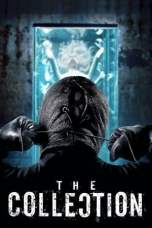 The Collection (2012) BluRay 480p & 720p Free HD Movie Download