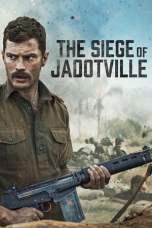 The Siege of Jadotville (2016) WEBRip 480p & 720p HD Movie Download