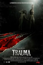 Trauma (2017) WEBRip 480p & 720p HD Movie Download Watch Online