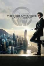 Largo Winch (2008) BluRay 480p & 720p Free HD Movie Download