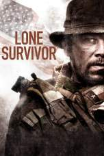 Lone Survivor (2013) BluRay 480p & 720p Free HD Movie Download