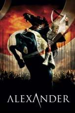 Alexander (2004) BluRay 480p & 720p Free HD Movie Download