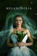 Melancholia (2011) BluRay 480p & 720p Free HD Movie Download