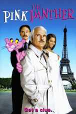 The Pink Panther (2006) BluRay 480p & 720p Free HD Movie Download