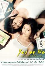 Yes or No (2010) BluRay 480p & 720p Free HD Movie Download