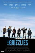 The Grizzlies (2018) WEB-DL 480p & 720p Free HD Movie Download
