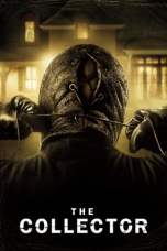 The Collector (2009) BluRay 480p & 720p Free HD Movie Download