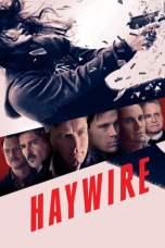 Haywire (2011) BluRay 480p & 720p Free HD Movie Download