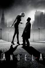 Angel-A (2005) BluRay 480p & 720p Free HD Movie Download