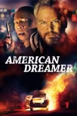 American Dreamer (2018) WEB-DL 480p & 720p Movie Download