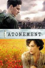 Atonement (2007) BluRay 480p & 720p Free HD Movie Download