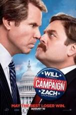 The Campaign (2012) BluRay 480p & 720p Free HD Movie Download