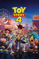 Toy Story 4 (2019) BluRay 480p & 720p Free HD Movie Download