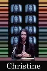 Christine (2016) BluRay 480p & 720p Free HD Movie Download