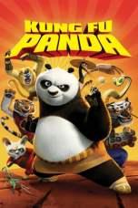Kung Fu Panda (2008) BluRay 480p & 720p Free HD Movie Download
