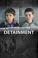 Detainment (2018) WEB-DL 480p & 720p Free HD Movie Download