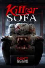 Killer Sofa (2019) WEB-DL 480p & 720p Free HD Movie Download