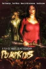 Pumpkins (2018) WEB-DL 480p & 720p Free HD Movie Download