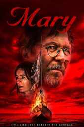Mary (2019) BluRay 480p & 720p Free Movie Download Watch Online